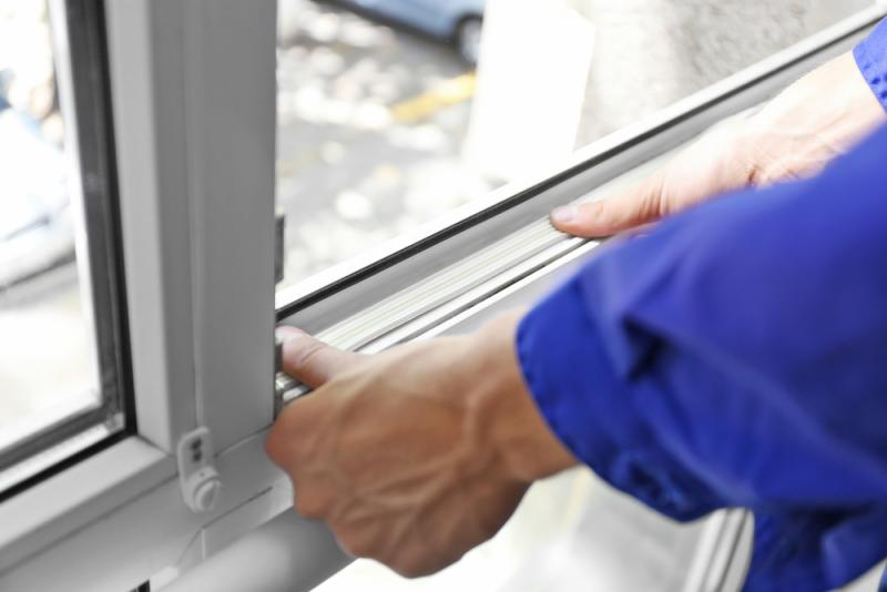 5 Signs You Need New Window And Door Insulation