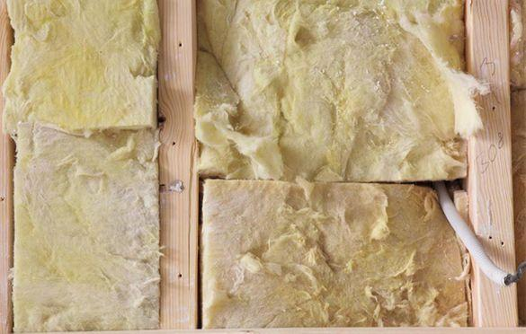 5 Signs You Should Replace Your Insulation