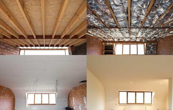 The Importance of Insulation for Your Renovation