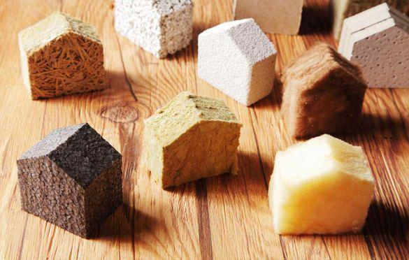 9 Different Toronto Insulation Materials that Will Keep Your Home Warm