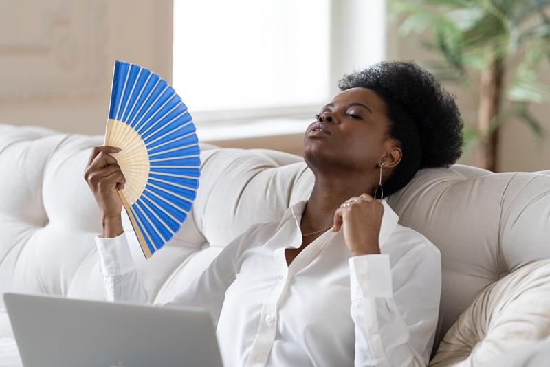 The Effects of Insulation on Air Conditioning