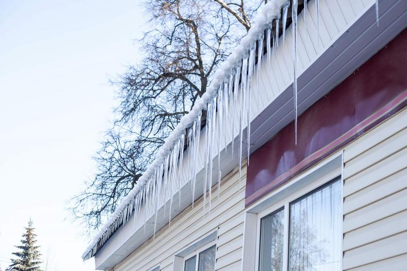 Signs that Your Home Requires Insulation